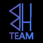 Brill Human Team